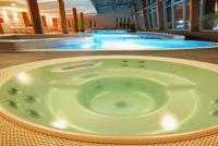 Anna Grand Hotel Balatonfured**** Wellness hotel at Lake Balaton