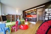 BL Bavaria in Balatonlelle child friendly apartments - Family vacation at lake Balaton with online booking