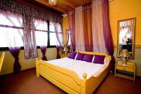 Double room - Janus Boutique Hotel Siofok