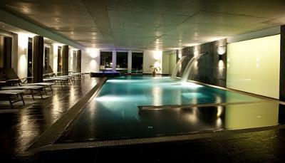 Wellness weekend in Wellness Hotel Bonvino at Lake Balaton - Hotel Bonvino**** Badacsony - Wellness Hotel Bonvino at discount prices including half board in Badacsony