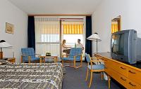 4-star hotel at lake Balaton - Club Tihany - Hotel Club Tihany