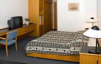 Double room in Club Tihany - Hotel Club Tihany - Balaton