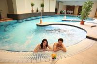 Wellness weekend in Hotel Palace Apartment Hotel