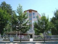 Siofok - Hotel Korona - 3 star hotel in Siofok - Korona - Hotels In Siofok Hotel Korona Siofok - cheap Hotel at Lake Balaton  -